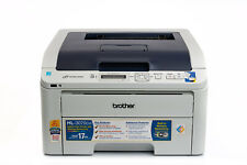 Brother HL-3070CW Color Laser Printer