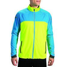 Brooks Drift Shell Mens Running Jacket