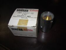 Yamaha XT 200 throttle valve new 5H0 14312 23