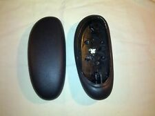 Steelcase Arm Caps (only) brown 6250 or black 6205