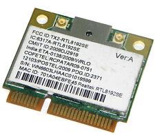 Acer Aspire M3660 Realtek WLAN Linux