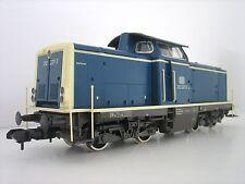 Märklin 5573 Voie 1 Locomotive diesel V100 Embalage d'origine beau état