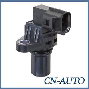 Engine Camshaft Position Sensor For Subaru 06-11 WRX 2004-2011 STi EJ255 EJ257