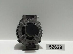 7604782 Alternator Mini Countryman 1.6 16v Cat (122 Cv) 2010 x 146669