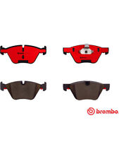 Brembo Brake Pads FOR BMW 5 SERIES E39 (P06036N)