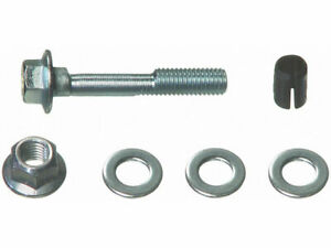 For 2012-2014 Scion iQ Alignment Camber Kit Front Moog 42791JQ 2013 Base