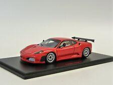 Ferrari F430 GT2 rot  Red Line RL065  Neuwertig in OVP 1/43