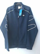 Adidas Originals men's Stormzy #Merky Sprt Track Top Small