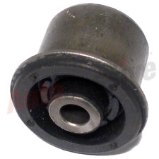 AUDI 80 2.8 09/1991-07/1996 LOWER WISHBONE BUSH Front Off Side