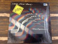 Little River Band Time Exposure Vintage Vinyl Record LP 1981