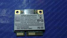 """Sony Vaio 10"""" PCG-21313M Genuine Laptop  WiFi  Card RAK- RT3090 GLP*"""