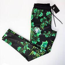 Nike Nigeria Fan Apparel   Souvenirs  610819047