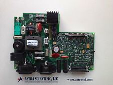Repair Service for Agilent 5973 5975 GCMS AC Board G3170-65006 G1099-60003