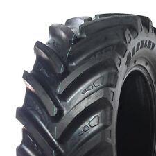 Reifen 600/65R38 BARKLEY BLA03 156A8/153D TL