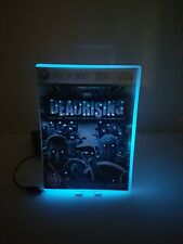 Dead Rising Xbox 360 Neon Light (Away on Vacation until 23rd August)