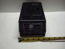 Vr05 Ac-Ac Convertor Input 230V-50Hz Output Ac 110V - 300W.