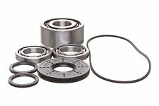 POLARIS RZR 800 / 900 / 1000 / ACE 570 FRONT DIFFERENTIAL BEARING & SEAL S 4 XP