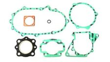 HONDA FL250 ODYSSEY ATV  COMPLETE GASKET SET NEW FROM ATHENA