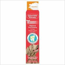 SENTRY Petrodex Advanced Dental Care Toothpaste Peanut Flavour