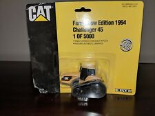 Norscot CAT Challenger 75E Agricultural Tractor 1/64 Farm Show Edition