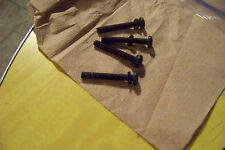 Ryobi TS1142L 7-1/4 In. Compound Miter Saw Parts -- motor housing screws