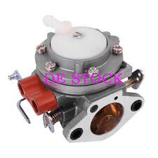 1pc Carburetor Vergaser für Stihl 08 S 08S Kettensäge Tillotson HL-166B Ersatz