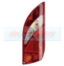JOKON L3100 REAR RIGHT HAND OFFSIDE TAIL LAMP LIGHT ELDDIS AVANTE CARAVAN