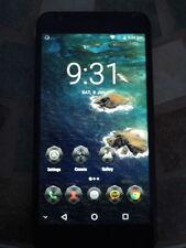Ulefone Octa Core 64GB Mobile Phones