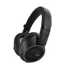 Plantronics BackBeat Pro 2 Bluetooth Headset black tan - NEUWARE -