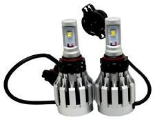 Putco Headlight Kit - Replaces PSX24W bulb type #26PSX24