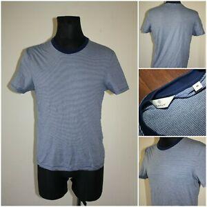 GANT Men's size MEDIUM Crew neck T-Shirt