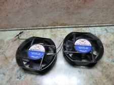 Sheng Kwei Fan 200v240v Amp 025a 5060hz 6 Inch 7 Yang S 600 Cnc Each 1