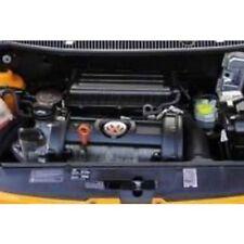 2007 VW Polo 9N Seat Cordoba Ibiza Skoda Fabia Roomster 1,6 16V FSI BTS Motor
