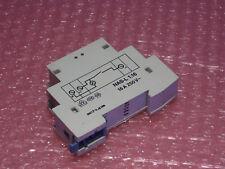 Smd Smt Smt Smd Oberflächenmontage 1206 Induktor 10Uh 10 Uh ok