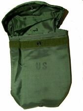 US MILITARY 200 Rd Ammo Mag Pouch/ALICE CLIPS  NEW WITH TAGS !