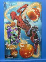 Amazing Spider-Man #798 Variant Edition 1st Full Red Goblin Marvel Comics CB9264