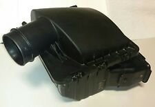 OEM FORD AIR CLEANER BOX Housing 2005, 2006, 2007, 2008, 2009 MUSTANG 4.6L V8