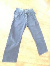 Jeans G Star pour homme taille 38 | eBay