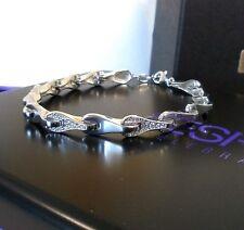ESPRIT Silber Armband ES BR 9 0960 - L.20 + 2cm