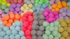 Bath Bomb 30 Pack of Assorted scents.