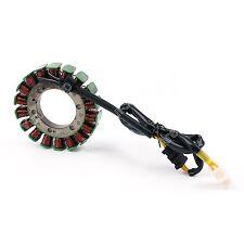bobina alternador Para Yamaha XV400 XV535 (VIRAGO) XV500 XVS400 XVS400C XVS650