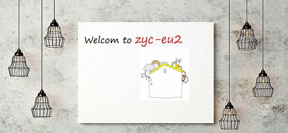 zyc-eu2