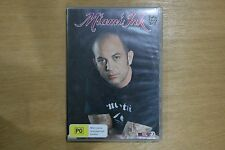 Miami Ink : Collection 7 (DVD, 2008, 3-Disc Set)  VGC Pre-owned (D46)