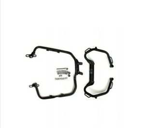 BMW Motorcycle Pannier Rack for Vario Panniers F800GS (K72) F700GS (K70) F650GS