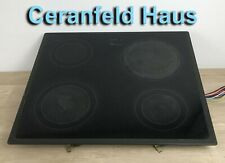 WHIRLPOOL-PHILIPS Typ: AKG102  Cerankochfeld Kochfeld 24 Monate Garantie / A0979