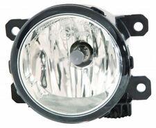 Honda CR-V 10/2012-> Front Fog Light Lamp Passenger Side N/S