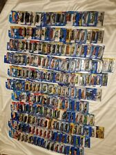 Hotwheels (Lot of 220 Nib hotwheels) Late 1990s-2010