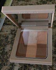 Bobbi Brown Nude Finish Illuminating Powder ~ Golden