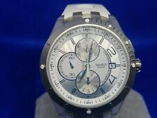 seltener Swatch Chrono, Automatic