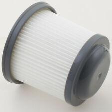 Filter für Autosauger Black & Decker Dustbuster Pivot PV1825 PV1825N PV9610